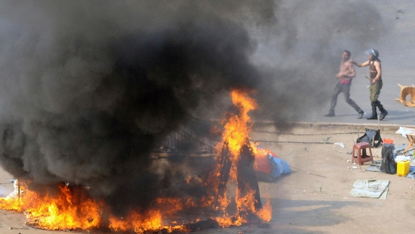 egypt-reuters-clashes