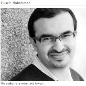 h.muhammad