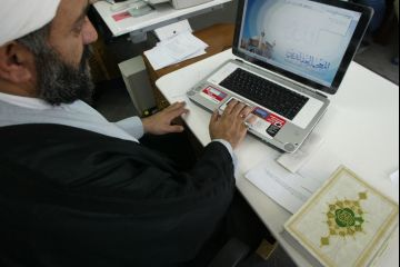 iran_internet_blocked_200212