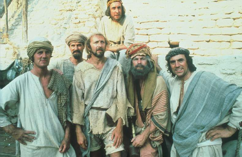life of brian2