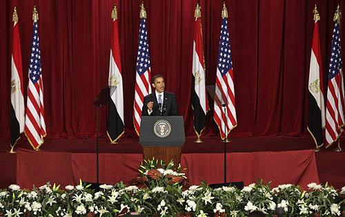 obama cairo2