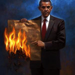 obama-one-nation-under-socialism-painting-march-2012