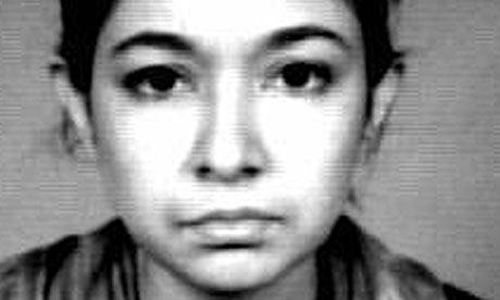 Aafia-Siddiqui-001