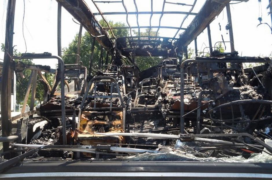 burgas bus bombing BULGARIA-110