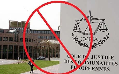 eu-court-