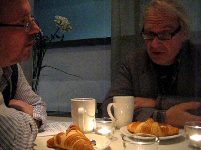 tundra tabloids interviews lars vilks