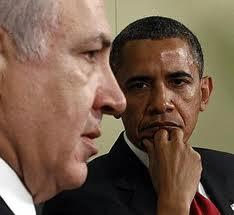BO and Bibi