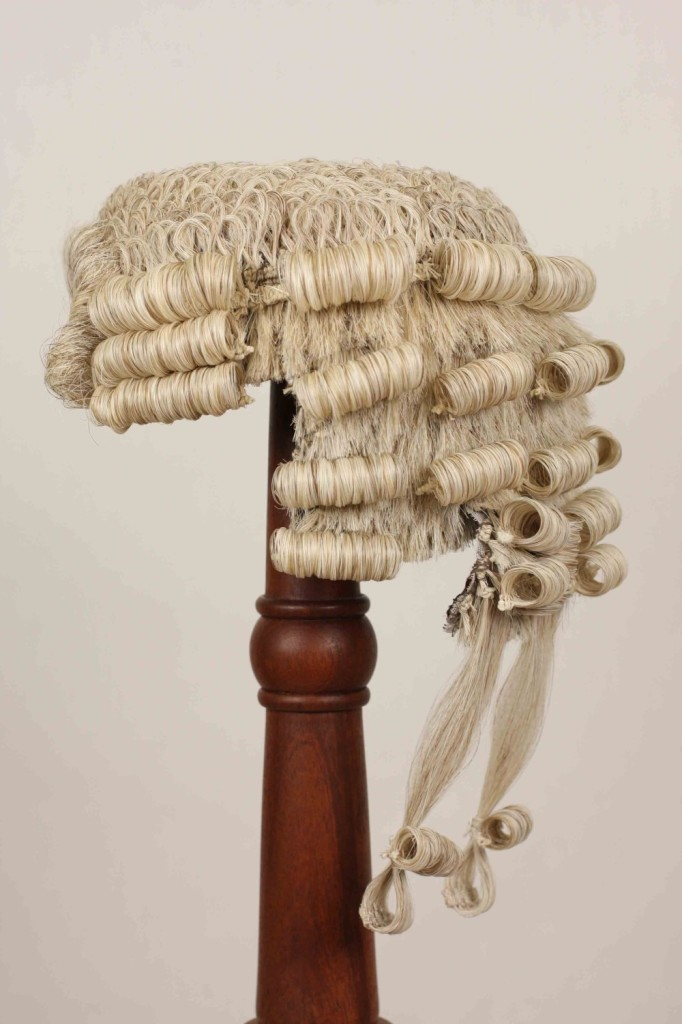 Barrister_Wig