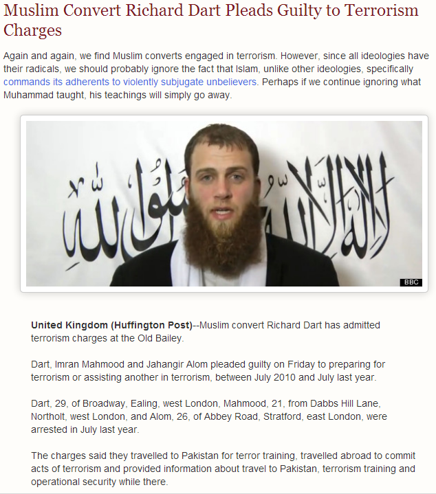 britard admits jihad facination pleads guilty to terror charges 16.3.2013