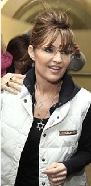 palin-star-of-david-israel
