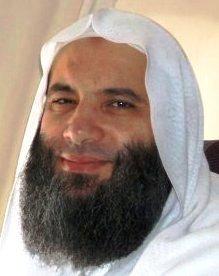 smiling sharia