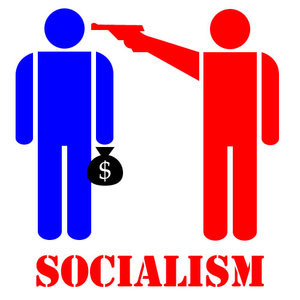 socialism (1)
