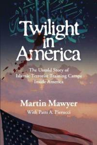 twilight-in-america-homegrown-terrorism-martin-mawyer-paperback-cover-art