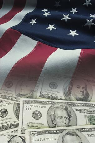 AmericanDollars-304