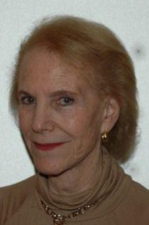 Daphne Burdman