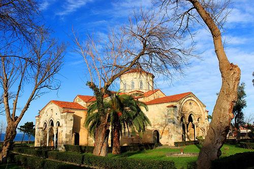Hagia_Sophia_Trabzon