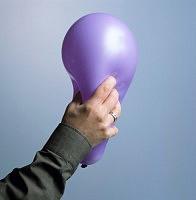 balloon-squeeze.jpg