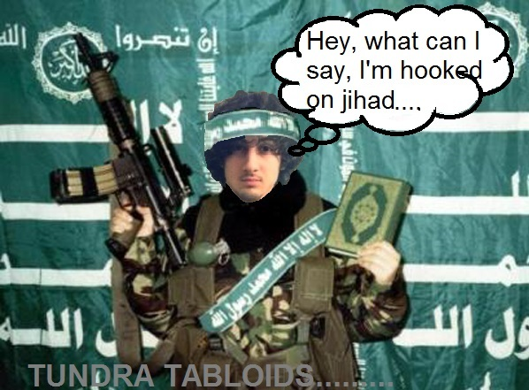boston bomber truly reprents