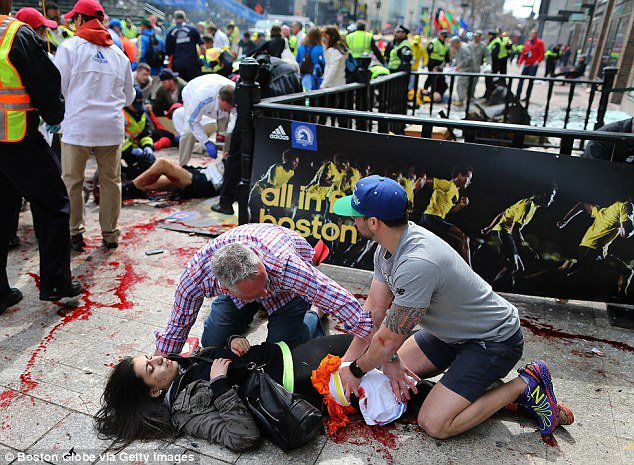 boston bombing 1