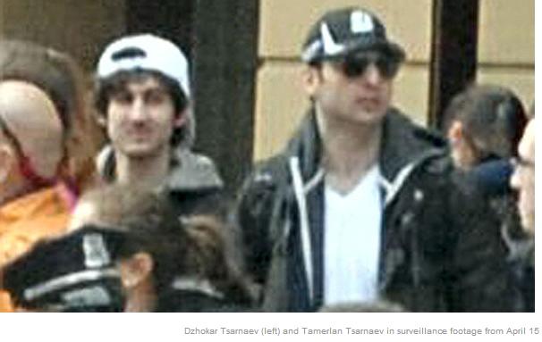 boston chechen jihadi bombers tsarnaevs