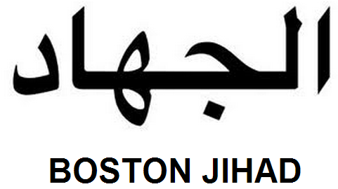 boston jihad