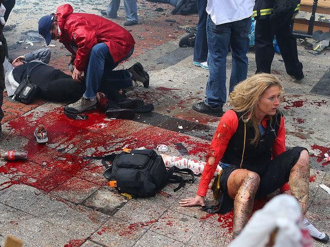 boston_terror_bombing