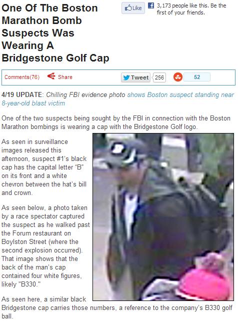 bridgestone cap terror suspect2