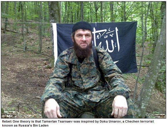 doku umarov chechen terrorist