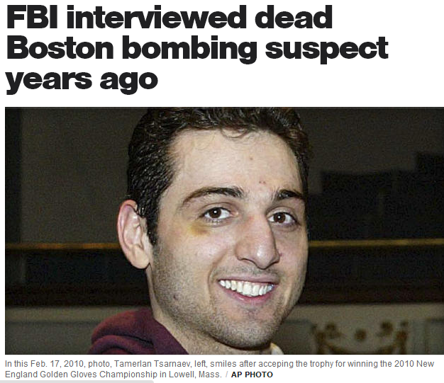http://tundratabloids.com/wp-content/uploads/2013/04/fbi-interviewed-dead-olderbrother-tsarnaev-could-have-deported-him-20.4.2013.png