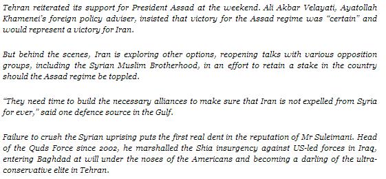 iran split of billions spent to prop up assad regime 3