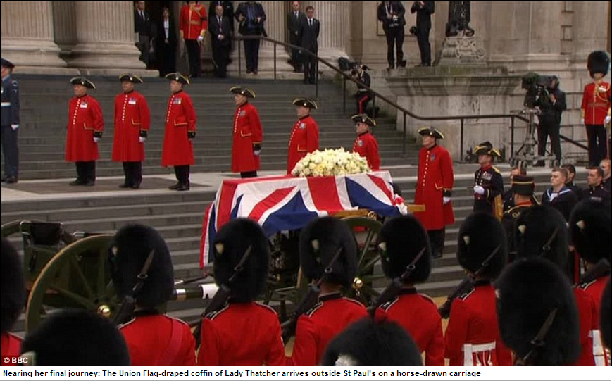 margret thatcher rest in peace 17.4.2013b