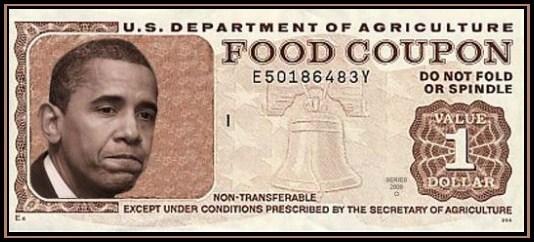obama-food-stamp-pres