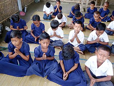 Bangladeshi-kindergarten-4X3