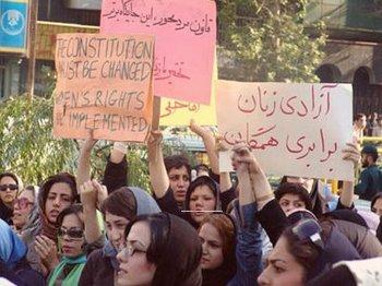 iranian_women_1 (1)