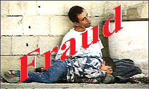 muhammed-al-durrah fraud