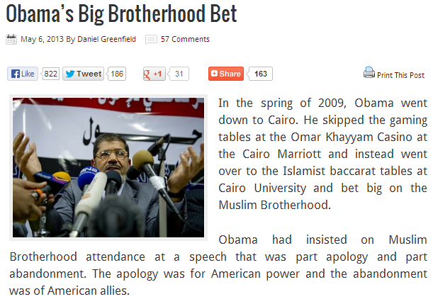 obamas big brotherhood bet 11.5.2013