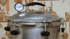 pressure-cooker-