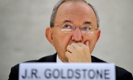 richard-goldstone-gaza-un-007