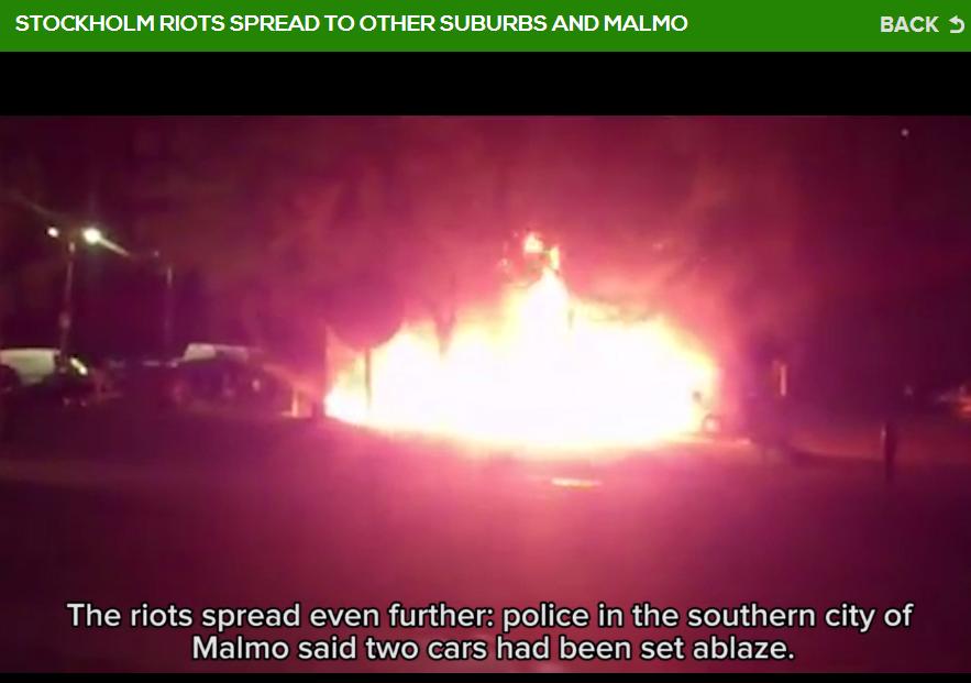 stockholm riots spread 24.5.2013.b