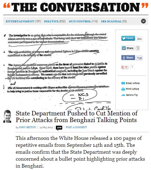 th econversation- benghazi redacted talking points 18.5.2013