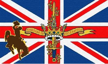 britannia_flag