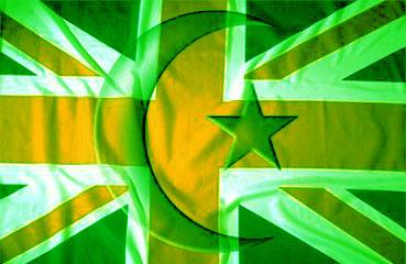 muslim-britain