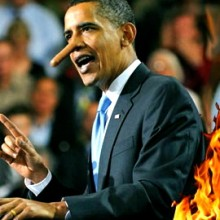 obama-pant-on-fire-220x220