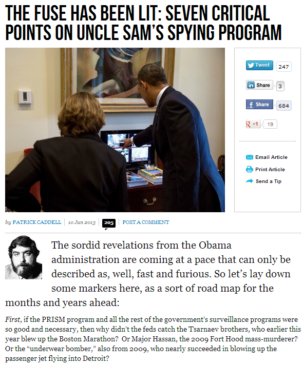 obama scandals coming at fast and furious pace 11.6.2013