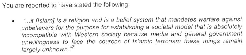 spencer uk home office islam 27.6.2013