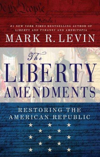 Levin Liberty Ammnedments