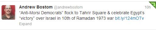 bostom tweet 20.7.2013