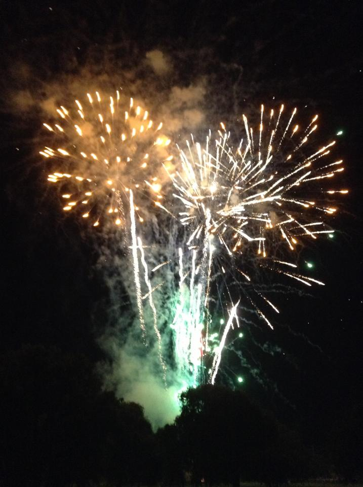 joe's fireworks pic