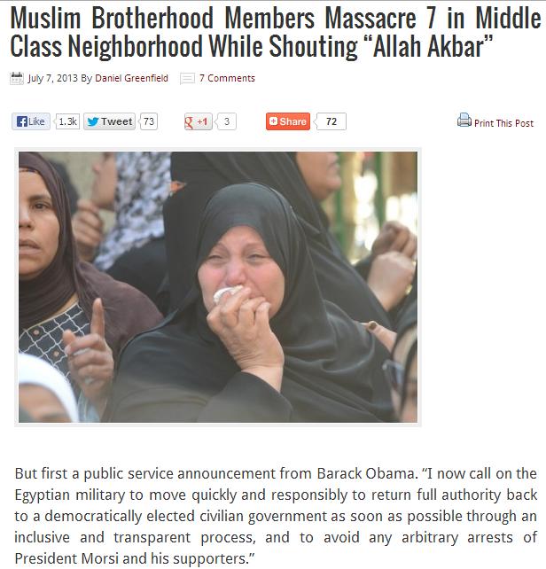 mb murders seven while shouting allahu akbar 8.72013