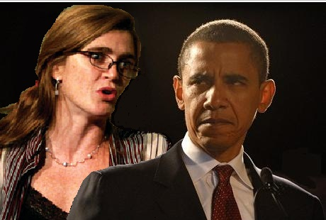 obama-powers